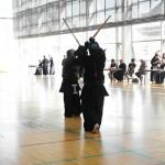 kendocampus201221