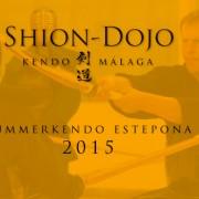 summerkendo estepona 2015